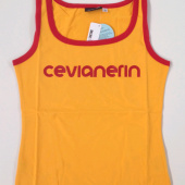 Trägershirt Cevianerin (15.-) (Cevi Web)<div class='url' style='display:none;'>/</div><div class='dom' style='display:none;'>cevi-staefa.ch/</div><div class='aid' style='display:none;'>624</div><div class='bid' style='display:none;'>4629</div><div class='usr' style='display:none;'>316</div>